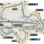2011 Rd2  マレーシアGP観戦ガイド