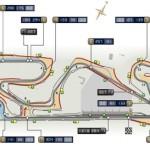 2011 Rd5 スペインGP観戦ガイド