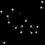 2011 Rd.14 シンガポールGP観戦ガイド