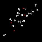 2011 Rd15 日本GP観戦ガイド