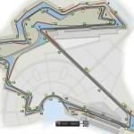 2011 Rd16 韓国GP観戦ガイド