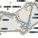2012 Rd9 イギリスGP 観戦ガイド
