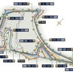2012 Rd10 ドイツGP 観戦ガイド
