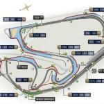 2012 Rd20 ブラジルGP 観戦ガイド