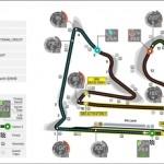 2013 Rd4 バーレーンGP観戦ガイド