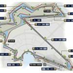 2012 Rd16 韓国GP観戦ガイド