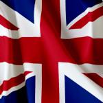 2014 Rd.9 イギリスGP イベント&TV放送スケジュール