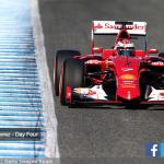 今年のフェラーリは期待できるのか?