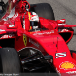 フェラーリの勝利は本物か? 2015 Rd.2 マレーシアGP観戦記