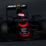 一進一退のホンダ 2015 Rd.5 スペインGP観戦記