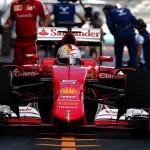 フェラーリのパワーはメルセデスに追いついたのか?