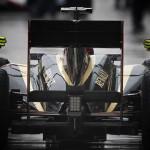 【速報】ルノーがF1復帰を正式発表