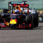 メルセデスやフェラーリがフロントウィングが壊れても速い理由