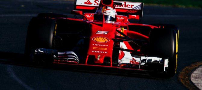 それでもフェラーリが不安な理由