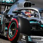 フェラーリの自滅とハミルトン ツーストップの謎 日本GP観戦記
