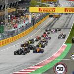 レーシングポイントはメルセデスのデッドコピーか?