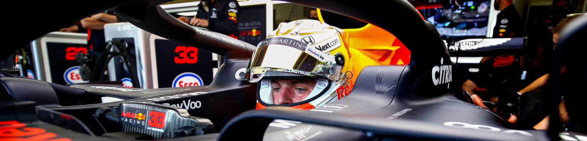 F1 ニュース&コラム Passion